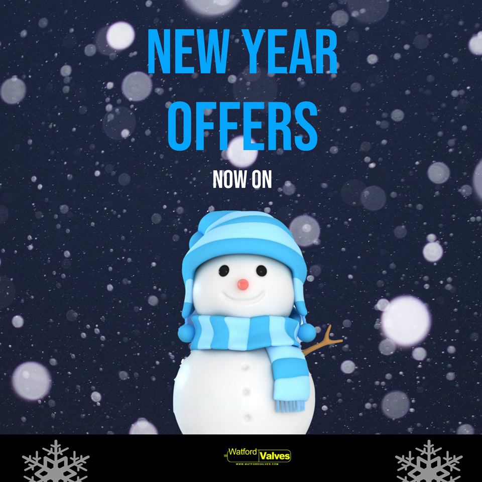 Newyear Offers