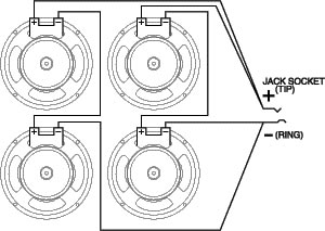 load3 celestion c10t 80 32 ohm custom celestion wiring diagrams at crackthecode.co