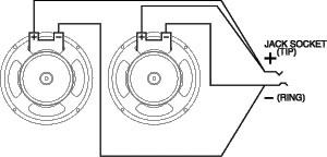 Celestion G10-Alnico Gold-40-16 ohm