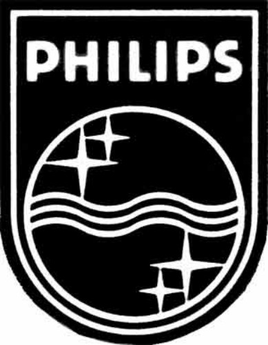 Ecc82 6189w Philips Cryo Matched
