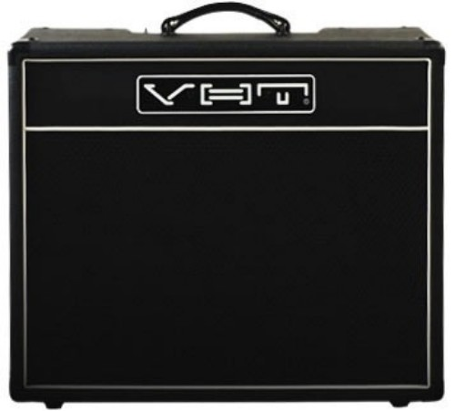 VHT CLASSIC 6 PHIL/RETRO V30 KIT