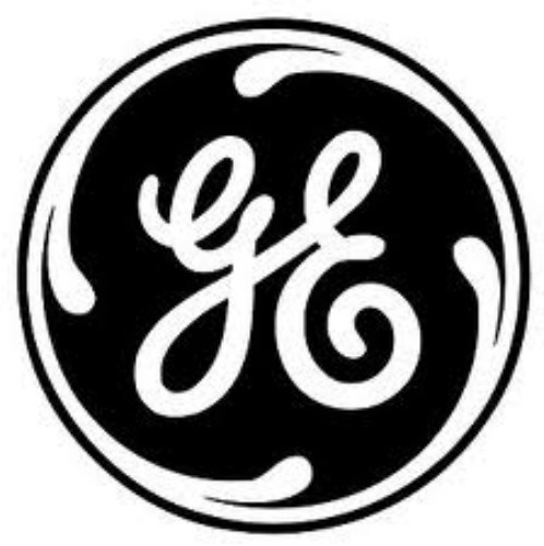 6080-GENERAL ELECTRIC