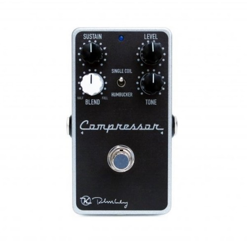 C-2CKeeley Compressor Plus