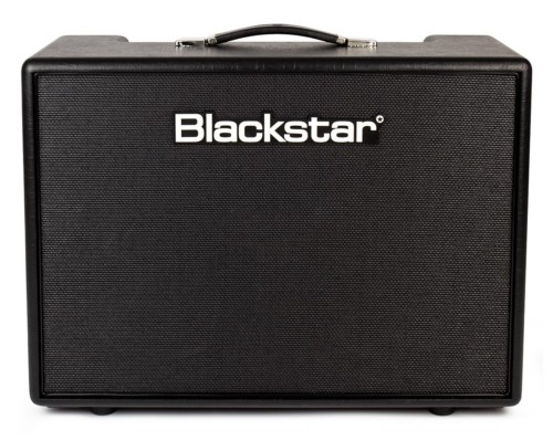 Blackstar Artist 30 GT 6L6GC GE Re issue Kit