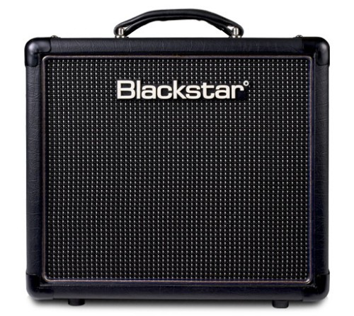 Blackstar HT1 Classic Philips Kit