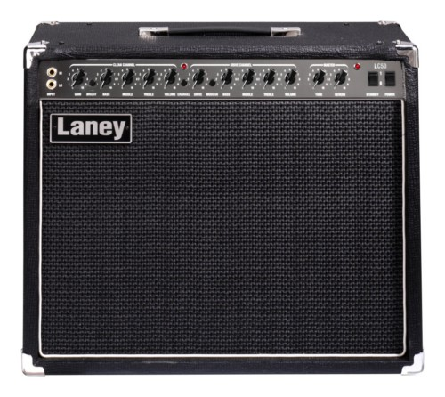 Laney LC series LC50 STR Marshall EL34B Full Upgrade Kit