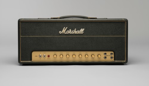 Marshall Handwired Series JTM 45 2245THW Classic KT66 Retro full upgrade kit