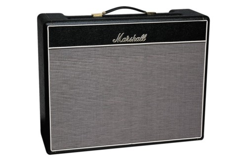 Marshall Handwired Series 1962 Bluesbreaker Classic KT66 Retro full upgrade kit