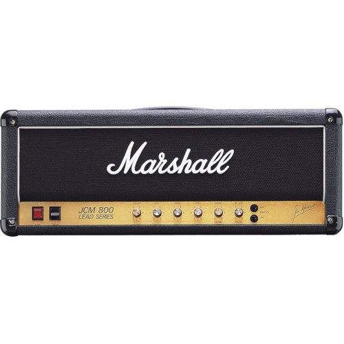 New F/&T Marshall Amp Capacitor Kit JCM800 2204 /& 4104 50 Watt Amps