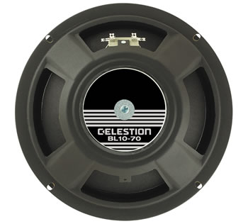 BL10 70 bl10 70 ferrite 16 ohm celestion wiring diagrams at crackthecode.co