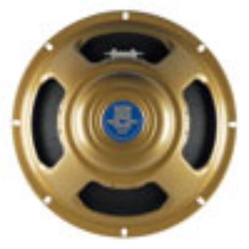 Celestion G10alinco Gold4016 Ohmrhwatfordvalves: Celestion Wiring Diagrams At Gmaili.net
