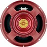 Celestion G12 Alnico Ruby 35 16 ohm